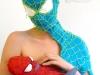 hslu_spiderwoman