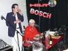 hilti_bosch_teppichmode