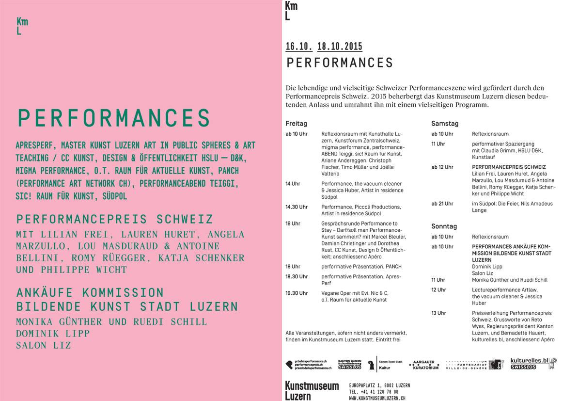 kml-einladungskarte-performancepreis_def-1_flyerweb
